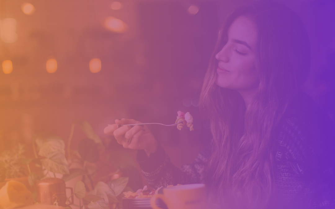Are You an Emotional Eater? 8 Signs to Find Out Now